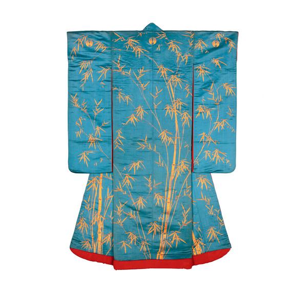 kimono-72-1115.jpg