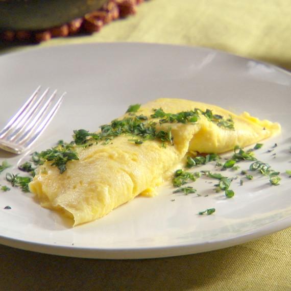 mh_1139_omelet.jpg