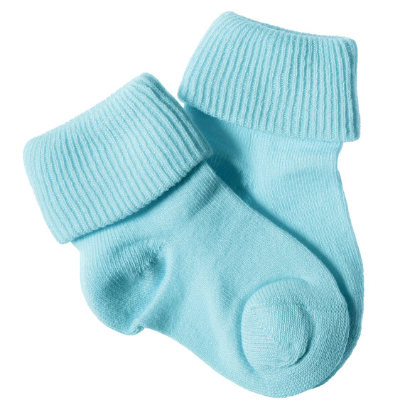 Donations Needed You Can Give Baby Socks To These Sick