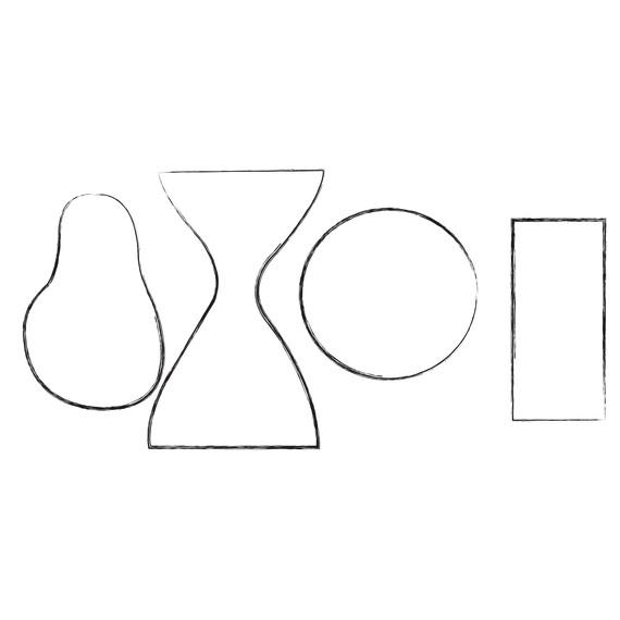 bodyshapes-1015.jpg (skyword:188016)