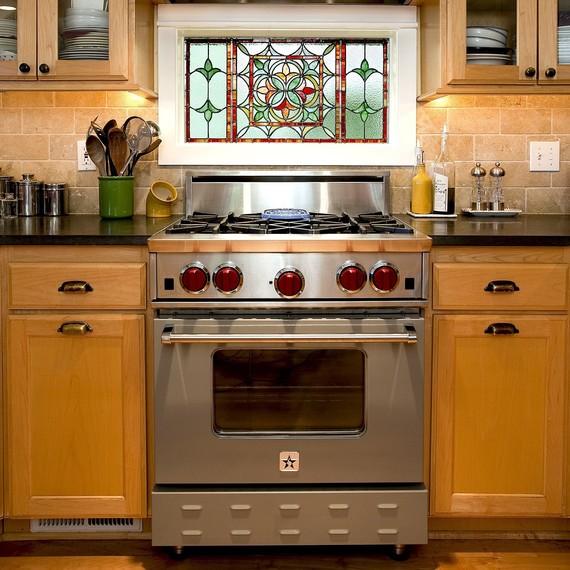 clean-oven-1216.jpg (skyword:371652)