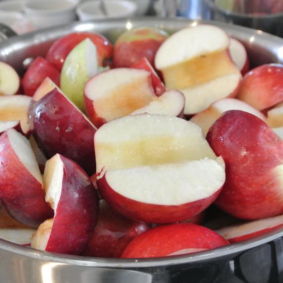 pink-applesauce.jpg