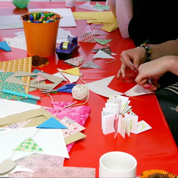 craft-party-0215