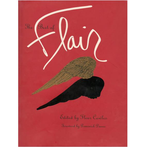 flair-cover-1114.jpg