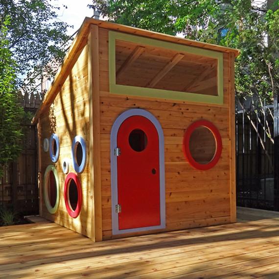 playhouse_draper_0602.jpg (skyword:283602)