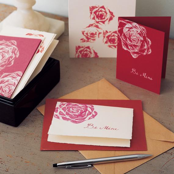 0206_msl_rosecard.jpg