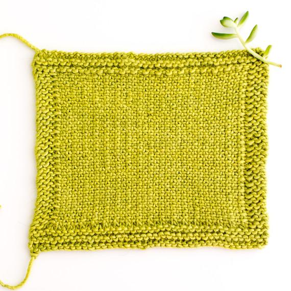 Linen-stitch-1713.jpg (skyword:188169)