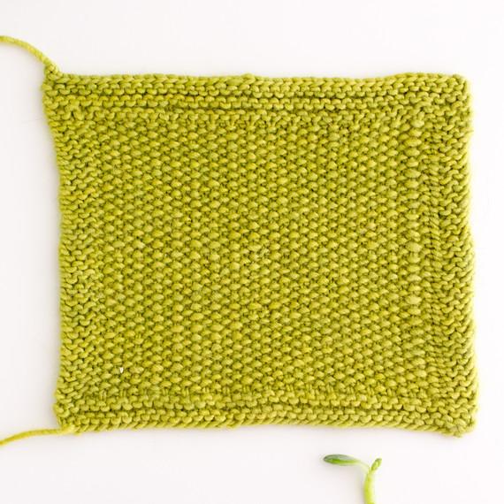 Linen-stitch-1756.jpg (skyword:188175)