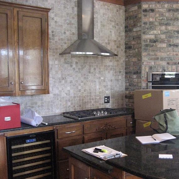 dark-kitchen-0416.jpg (skyword:263356)