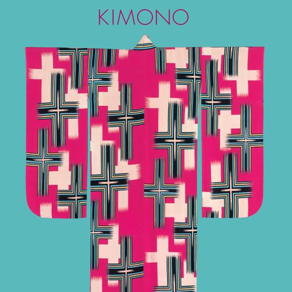 kimono-cover-1115.jpg