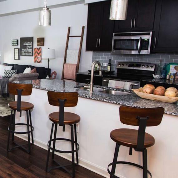 kitchen-shot-1119.jpg (skyword:204277)