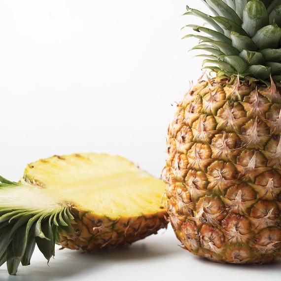 pineapple-d105199.jpg