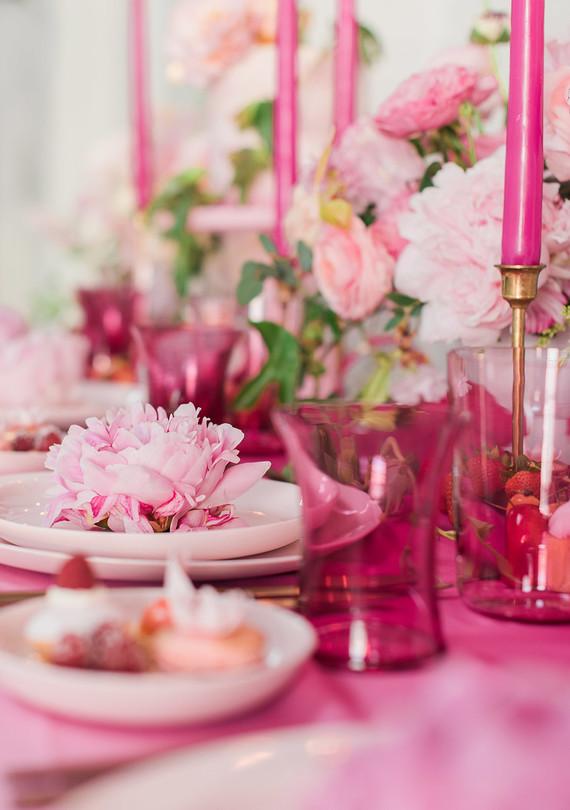 pink_ombre_peonie_0512.jpg (skyword:276075)