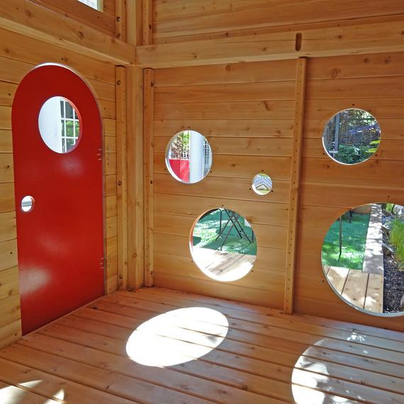 playhouse2_draper_0602.jpg (skyword:283603)