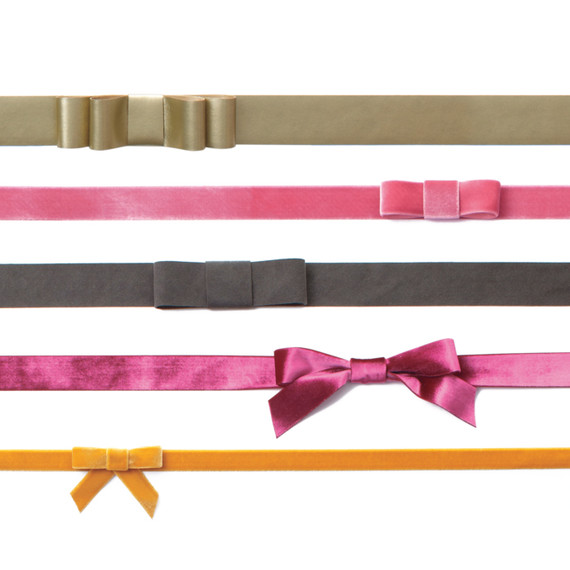 ribbons-mwd108708.jpg