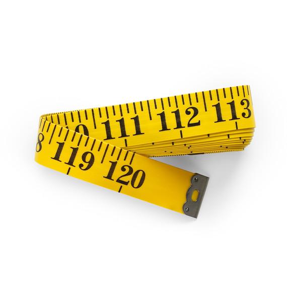 tape-measure-0815.jpg
