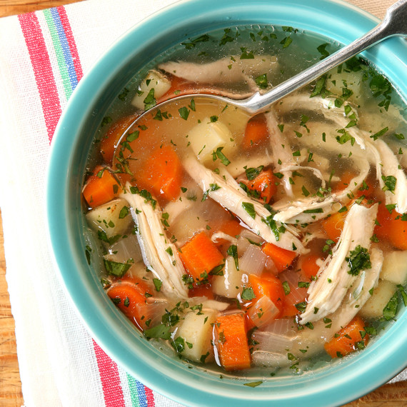 tvm1136-soup-0116.jpg