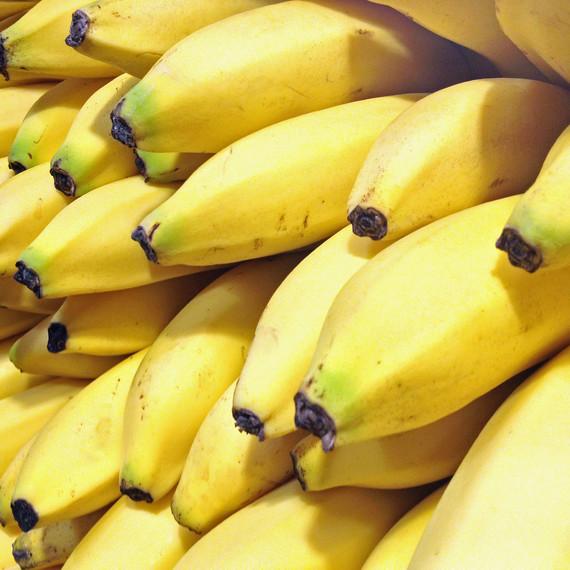 bunch-bananas-0416.jpg (skyword:251156)