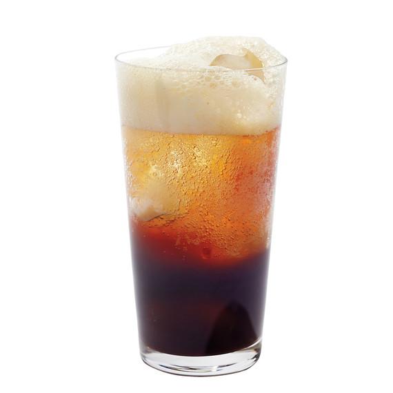 coffee-203-d111922.jpg