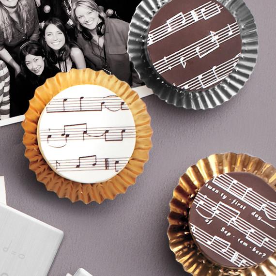 cupcakes-mwd110613.jpg