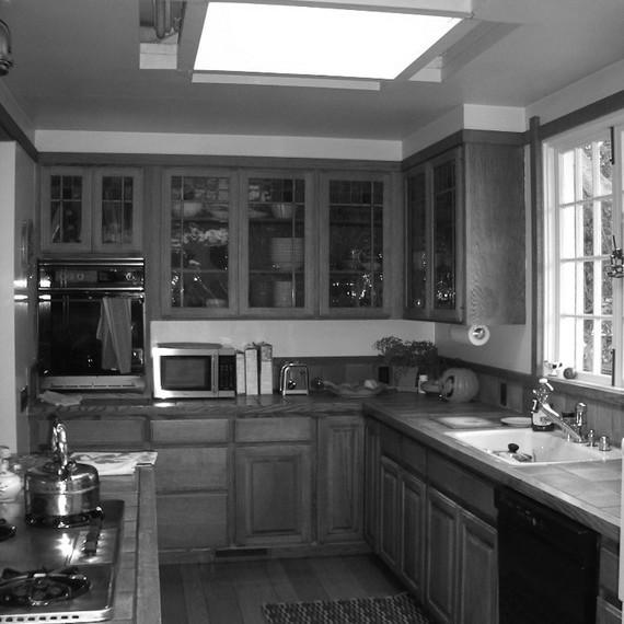 dated-kitchen-0916.jpeg (skyword:342405)
