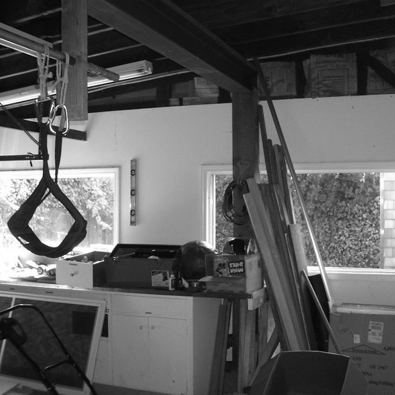 garage-before-0916.jpeg (skyword:342431)