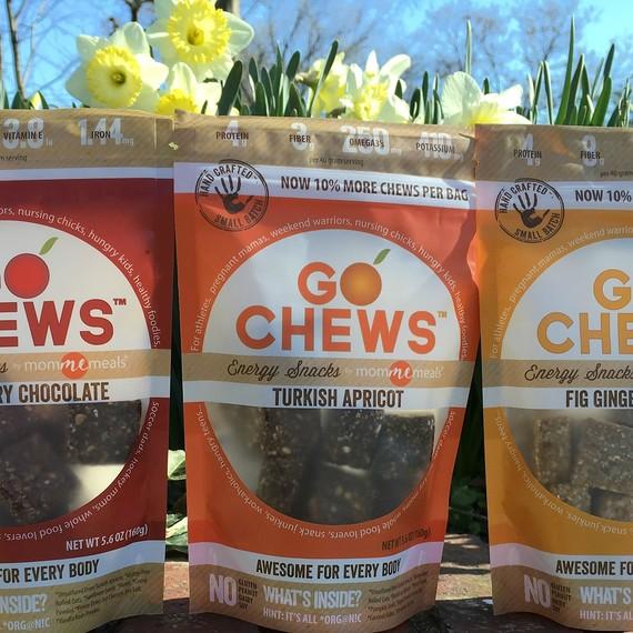 go-chews-bars-0316.JPG (skyword:242778)