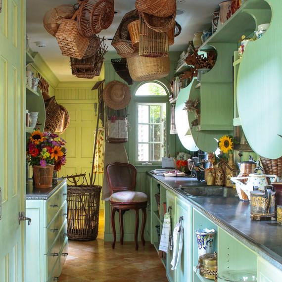 kitchen-mint-green.jpg