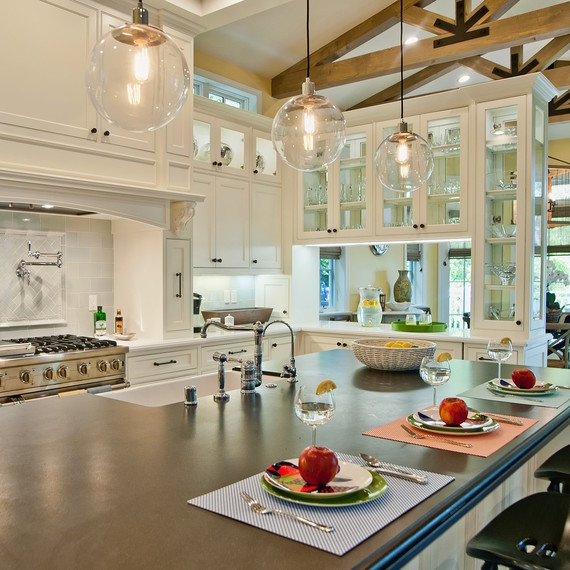kitchen-table-1216.jpg (skyword:371664)