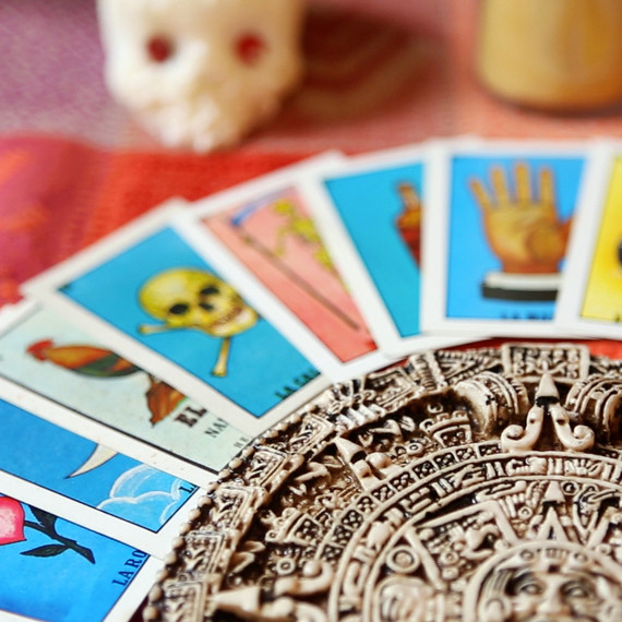 loteria-cards-0914.jpg