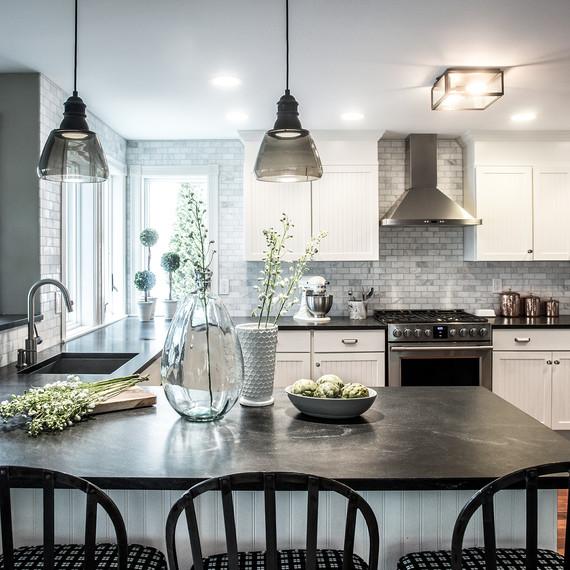 tk-windham-kitchen.jpg (skyword:283102)