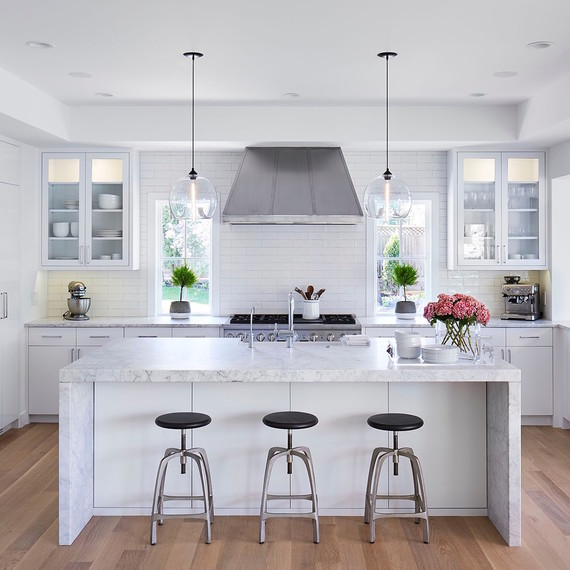 white-kitchen-1116.jpg (skyword:362776)