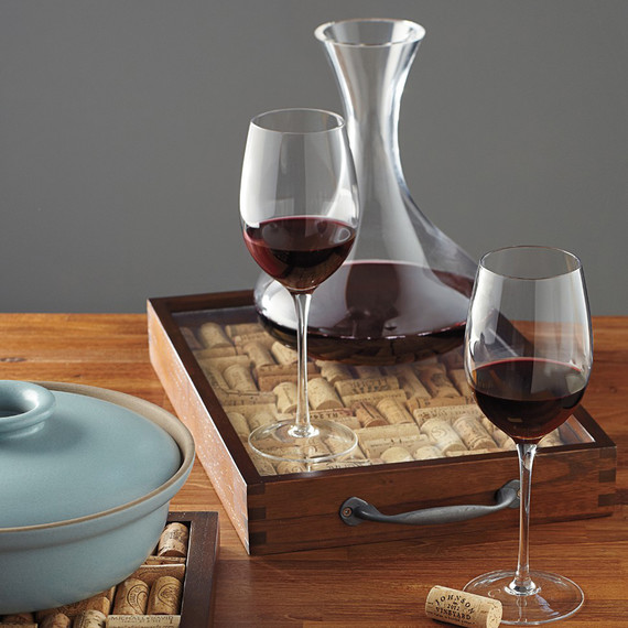 wine-decanter-0815.jpg (skyword:181041)