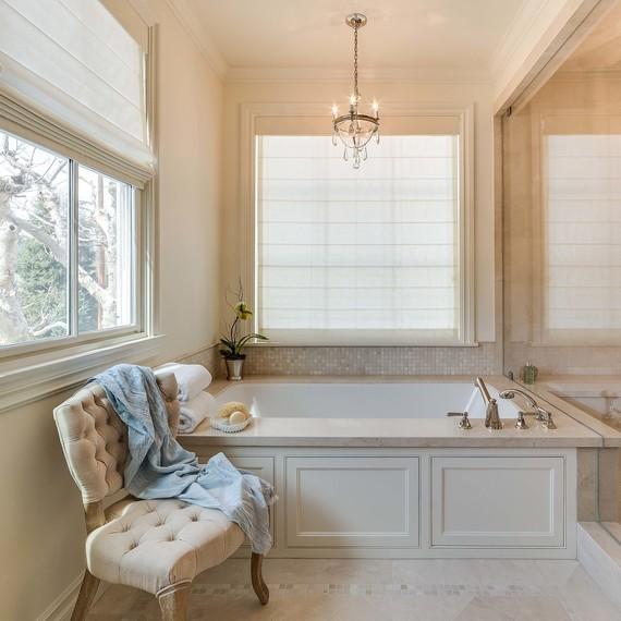 Guestroom-Bath-1215.jpg (skyword:209748)