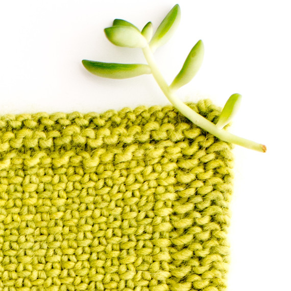 Linen-stitch-1713-2.jpg (skyword:188172)