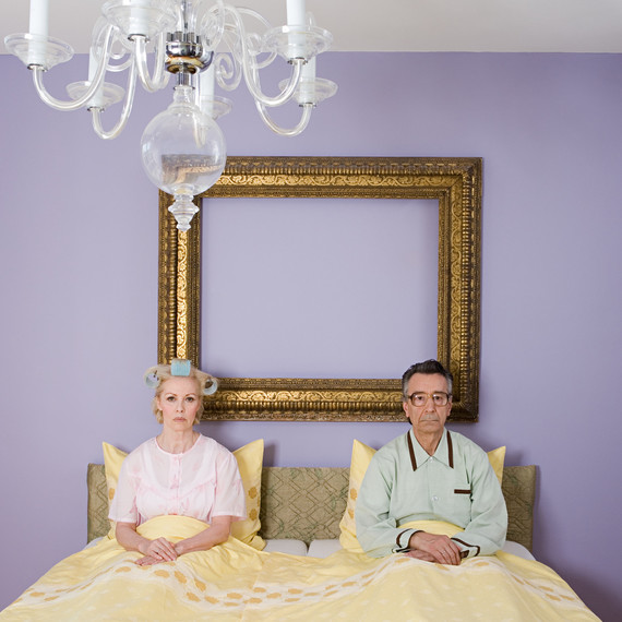 angry-couple-in-bed
