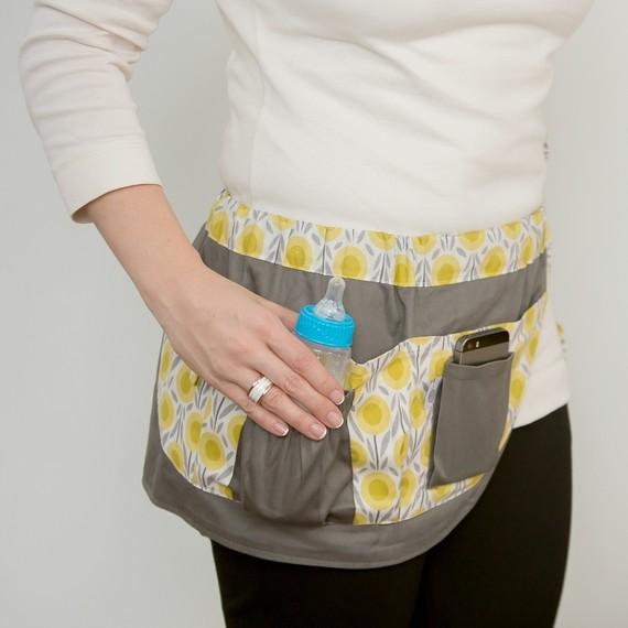 apron-for-moms-0316.jpg (skyword:242814)