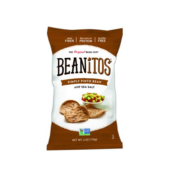 beanitos-chips-0915.jpg (skyword:189772)