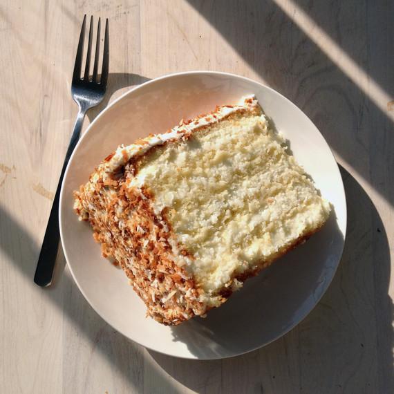 coconut-cake-3-1015.jpg