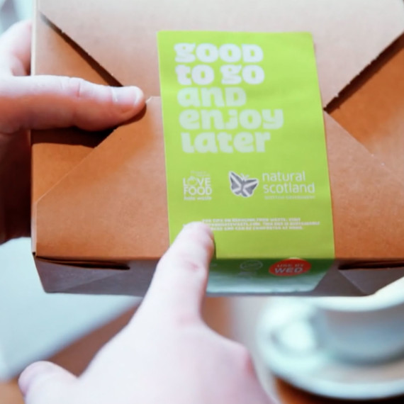 good-to-go-box-1016.jpg (skyword:356163)