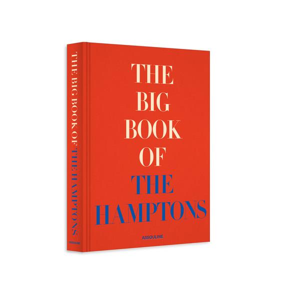 hamptons-cover-0814.jpg