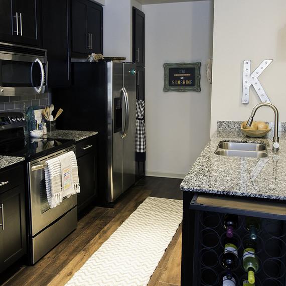 kelsea-kitchen-1119.jpg (skyword:204295)
