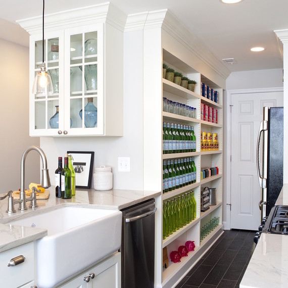kitchen-pantry-1216.jpg (skyword:371554)