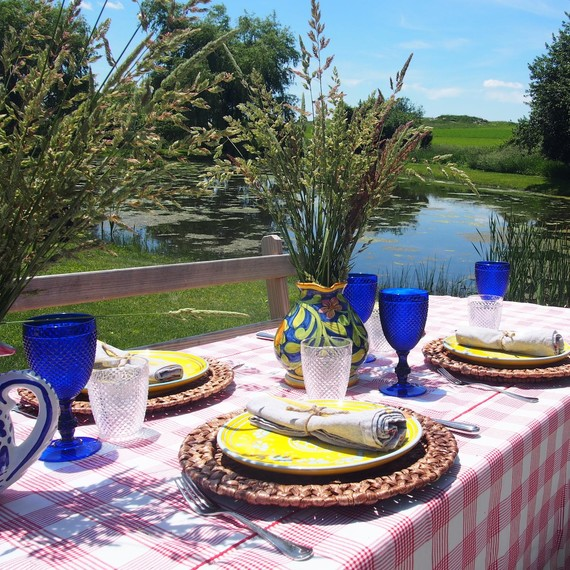 outdoortable-3-0615
