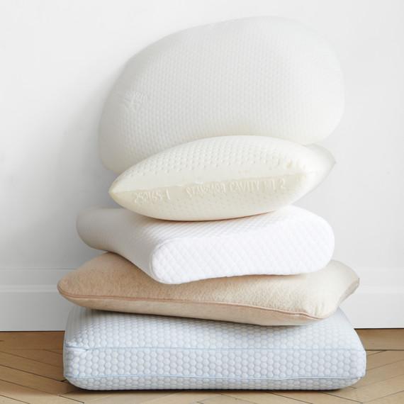 pillows-2-d111310-r.jpg