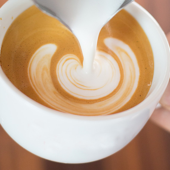 Latte-Art-01-no-logo.JPG (skyword:197066)