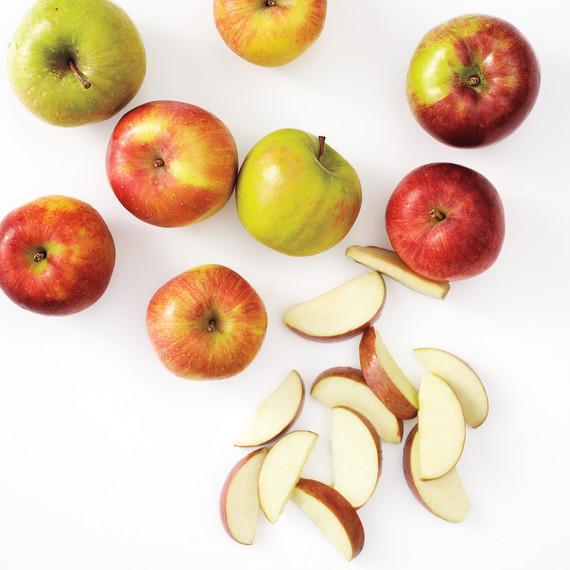 apples-0911mld107574.jpg
