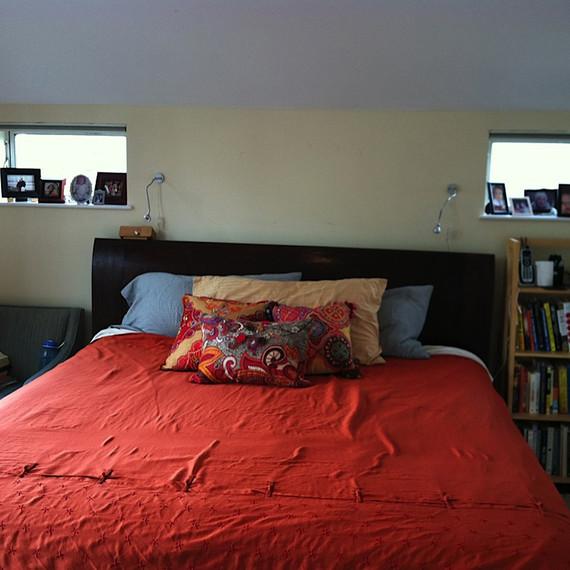 bedroom-before-final.jpg (skyword:200561)