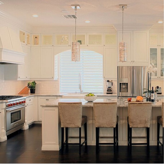 cheery-kitchen-04.16.jpg (skyword:263361)