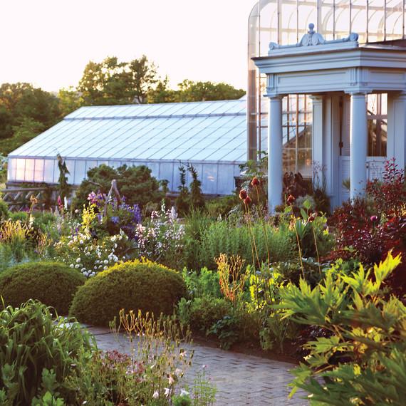 greenhouse2-md110341.jpg